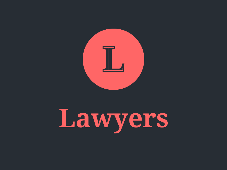 Law Demo 2