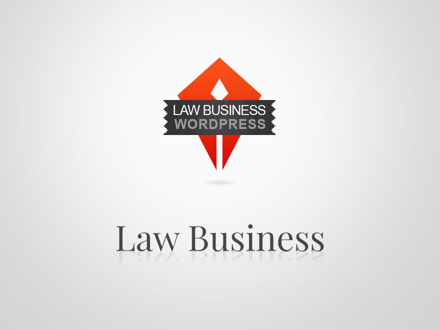 Law Demo 12